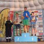 corsa notturna a predazzo 31.7.2015 predazzoblog244 150x150 Corsa Notturna di Predazzo, foto e classifiche