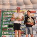 corsa notturna a predazzo 31.7.2015 predazzoblog247 150x150 Corsa Notturna di Predazzo, foto e classifiche