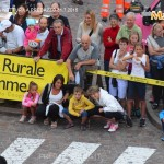 corsa notturna a predazzo 31.7.2015 predazzoblog25 150x150 Corsa Notturna di Predazzo, foto e classifiche