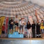 corsa notturna a predazzo 31.7.2015 predazzoblog251 150x150 Corsa Notturna di Predazzo, foto e classifiche
