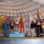 corsa notturna a predazzo 31.7.2015 predazzoblog253 150x150 Corsa Notturna di Predazzo, foto e classifiche