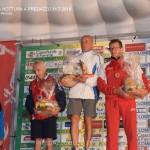 corsa notturna a predazzo 31.7.2015 predazzoblog255 150x150 Corsa Notturna di Predazzo, foto e classifiche