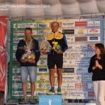 corsa notturna a predazzo 31.7.2015 predazzoblog258 150x150 Corsa Notturna di Predazzo, foto e classifiche