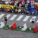 corsa notturna a predazzo 31.7.2015 predazzoblog27 150x150 Corsa Notturna di Predazzo, foto e classifiche