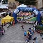 corsa notturna a predazzo 31.7.2015 predazzoblog58 150x150 Corsa Notturna di Predazzo, foto e classifiche