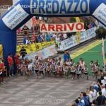 corsa notturna a predazzo 31.7.2015 predazzoblog63 150x150 Corsa Notturna di Predazzo, foto e classifiche