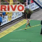 corsa notturna a predazzo 31.7.2015 predazzoblog72 150x150 Corsa Notturna di Predazzo, foto e classifiche