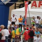 corsa notturna a predazzo 31.7.2015 predazzoblog82 150x150 Corsa Notturna di Predazzo, foto e classifiche