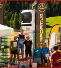 podio-maschile-latemar-vertical-km-2015