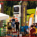 podio maschile latemar vertical km 2015 150x150 18° Latemar Vertical Kilometer, classifiche e foto