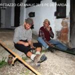 predazzo catanaoc 2015 pe de pardac by elvis10 150x150 Catanauc 2015 a Predazzo, le foto