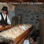 predazzo catanaoc 2015 pe de pardac by elvis11 150x150 Catanauc 2015 a Predazzo, le foto