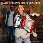 predazzo catanaoc 2015 pe de pardac by elvis12 150x150 Catanauc 2015 a Predazzo, le foto