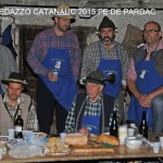 predazzo catanaoc 2015 pe de pardac by elvis13 150x150 Catanauc 2015 a Predazzo, le foto