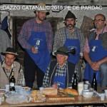 predazzo catanaoc 2015 pe de pardac by elvis13 150x150 Catanauc 2015 a Predazzo, le foto