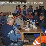 predazzo catanaoc 2015 pe de pardac by elvis14 150x150 Catanauc 2015 a Predazzo, le foto