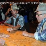 predazzo catanaoc 2015 pe de pardac by elvis18 150x150 Catanauc 2015 a Predazzo, le foto