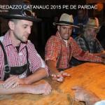 predazzo catanaoc 2015 pe de pardac by elvis19 150x150 Catanauc 2015 a Predazzo, le foto