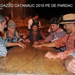 predazzo catanaoc 2015 pe de pardac by elvis20 150x150 Catanauc 2015 a Predazzo, le foto