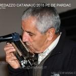 predazzo catanaoc 2015 pe de pardac by elvis22 150x150 Catanauc 2015 a Predazzo, le foto
