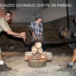 predazzo catanaoc 2015 pe de pardac by elvis23 150x150 Catanauc 2015 a Predazzo, le foto