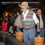predazzo catanaoc 2015 pe de pardac by elvis26 150x150 Catanauc 2015 a Predazzo, le foto