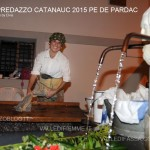 predazzo catanaoc 2015 pe de pardac by elvis27 150x150 Catanauc 2015 a Predazzo, le foto