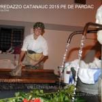predazzo catanaoc 2015 pe de pardac by elvis27 150x150 Catanauc 2015 a Predazzo, le foto