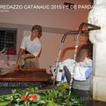 predazzo catanaoc 2015 pe de pardac by elvis28 150x150 Catanauc 2015 a Predazzo, le foto