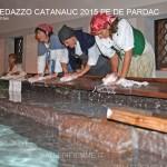 predazzo catanaoc 2015 pe de pardac by elvis29 150x150 Catanauc 2015 a Predazzo, le foto