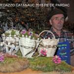 predazzo catanaoc 2015 pe de pardac by elvis31 150x150 Catanauc 2015 a Predazzo, le foto