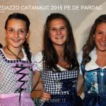 predazzo catanaoc 2015 pe de pardac by elvis37 150x150 Catanauc 2015 a Predazzo, le foto