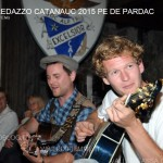 predazzo catanaoc 2015 pe de pardac by elvis38 150x150 Catanauc 2015 a Predazzo, le foto