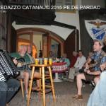 predazzo catanaoc 2015 pe de pardac by elvis39 150x150 Catanauc 2015 a Predazzo, le foto