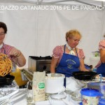 predazzo catanaoc 2015 pe de pardac by elvis4 150x150 Catanauc 2015 a Predazzo, le foto