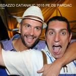 predazzo catanaoc 2015 pe de pardac by elvis40 150x150 Catanauc 2015 a Predazzo, le foto