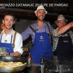 predazzo catanaoc 2015 pe de pardac by elvis48 150x150 Catanauc 2015 a Predazzo, le foto