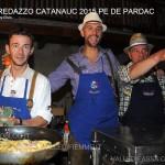 predazzo catanaoc 2015 pe de pardac by elvis48 150x150 Catanauc 2015 a Predazzo, le foto
