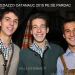 predazzo catanaoc 2015 pe de pardac by elvis49 150x150 Catanauc 2015 a Predazzo, le foto