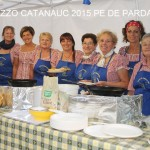 predazzo catanaoc 2015 pe de pardac by elvis5 150x150 Catanauc 2015 a Predazzo, le foto