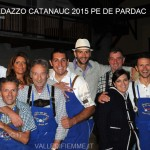 predazzo catanaoc 2015 pe de pardac by elvis50 150x150 Catanauc 2015 a Predazzo, le foto