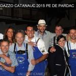 predazzo catanaoc 2015 pe de pardac by elvis50 150x150 Catanauc 2015 a Predazzo, le foto