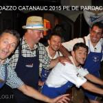 predazzo catanaoc 2015 pe de pardac by elvis51 150x150 Catanauc 2015 a Predazzo, le foto
