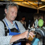 predazzo catanaoc 2015 pe de pardac by elvis7 150x150 Catanauc 2015 a Predazzo, le foto