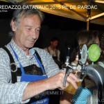 predazzo catanaoc 2015 pe de pardac by elvis7 150x150 Catanauc 2015 a Predazzo, le foto
