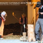 predazzo catanauc 2015 pe de pardac10 150x150 Catanauc 2015 a Predazzo, le foto