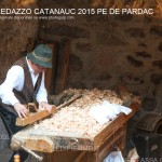 predazzo catanauc 2015 pe de pardac11 150x150 Catanauc 2015 a Predazzo, le foto
