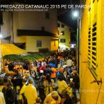 predazzo catanauc 2015 pe de pardac12 150x150 Catanauc 2015 a Predazzo, le foto