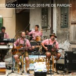 predazzo catanauc 2015 pe de pardac14 150x150 Catanauc 2015 a Predazzo, le foto