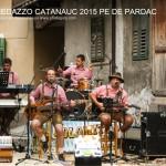 predazzo catanauc 2015 pe de pardac14 150x150 Catanauc 2015 a Predazzo, le foto